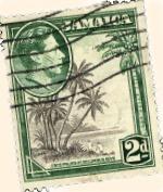 stamp71