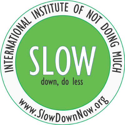 IINDM-Slow-down-do-less-lar400x400